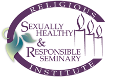 religious-institute-as-a-sexually-healthy-responsible-seminary