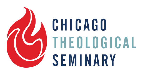 Admissions Requirements Chicago Theological Seminary