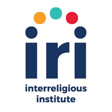 iri_logoweb