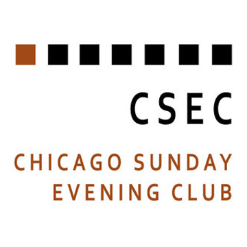 Chicago Sunday Evening Club