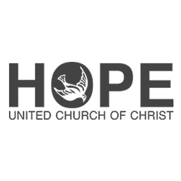 Hope United Church of Christ