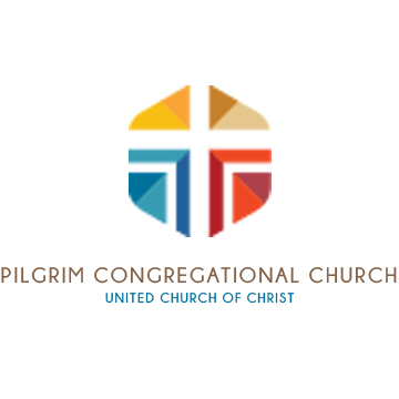 Pilgrim Congrational Church