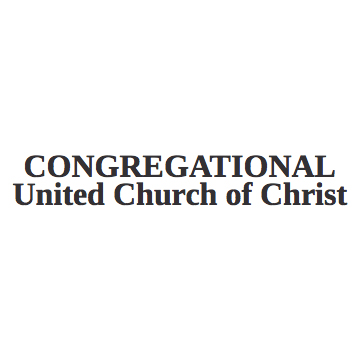 Congregation United Church of Christ