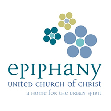 Epiphany United Church of Christ
