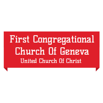 First Congregational Church of Geneva