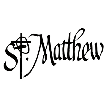 St. Matthew United Church of Christ