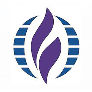 Metropolitan Community Church logo