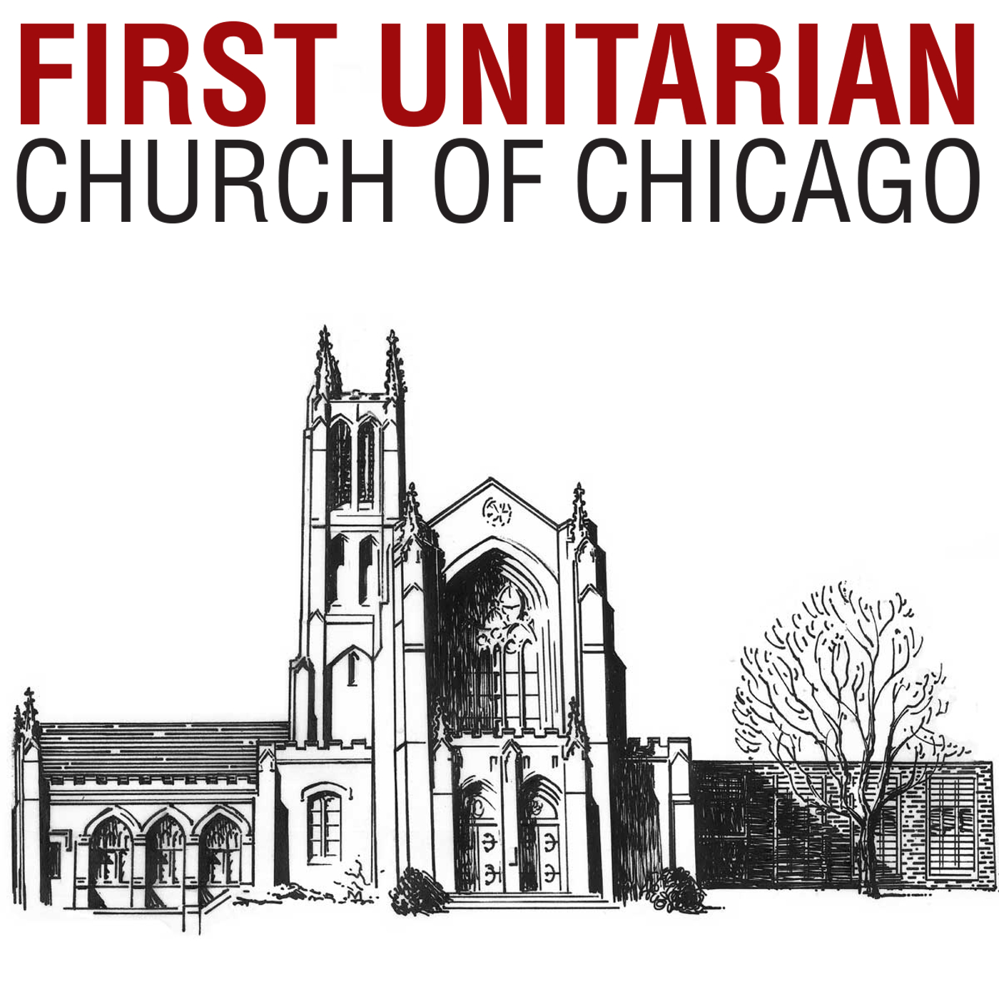 Jobs Chicago Theological Seminary