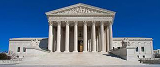 portrait of Decision In The Masterpiece Cakeshop Case