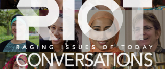 portrait of Women's Voices, Exceptional Conversations Series