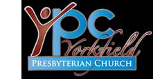 Yorkfield Presbyterian Church