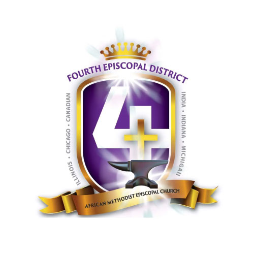 4th District AME Church
