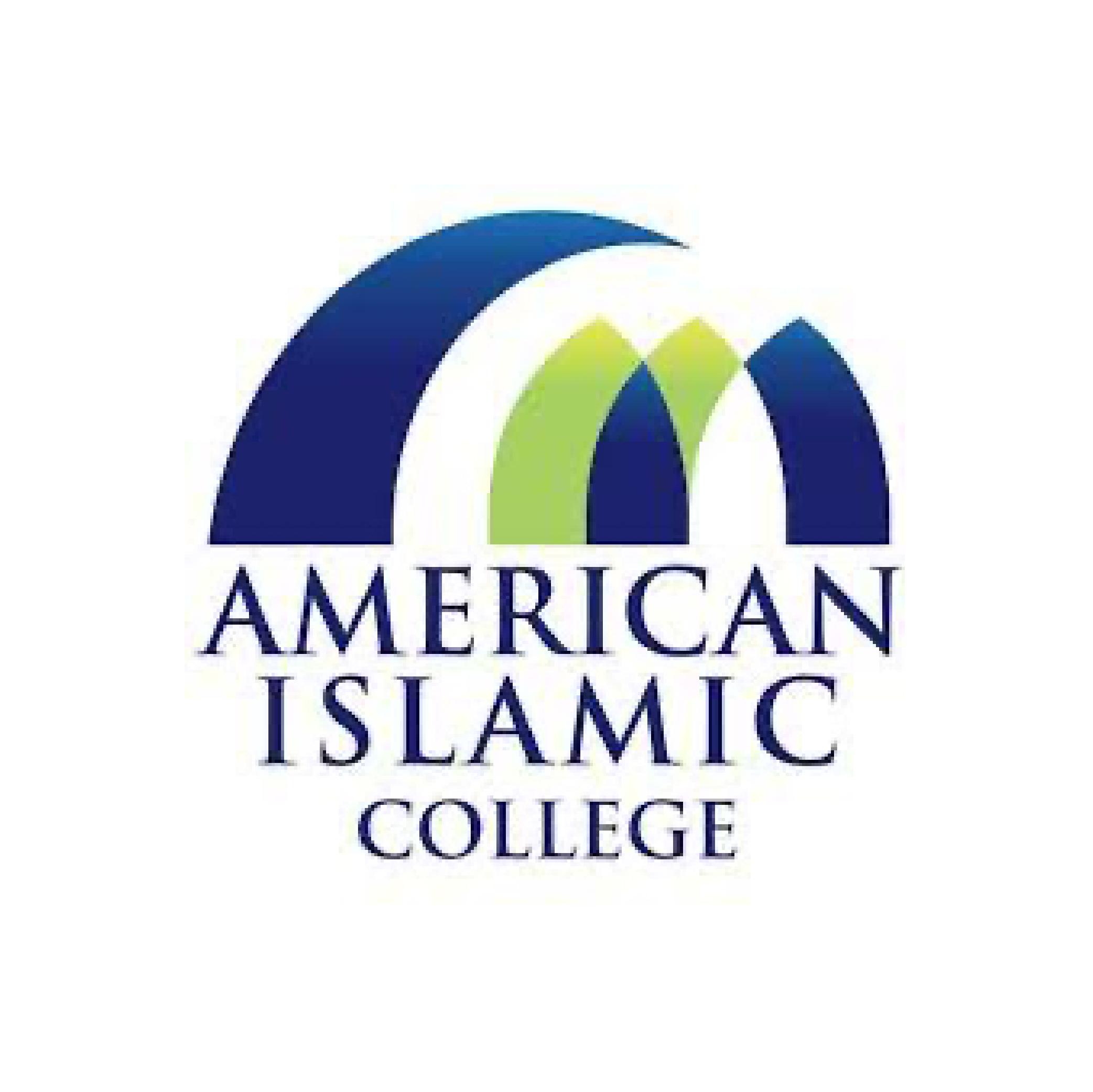 American Islamic College