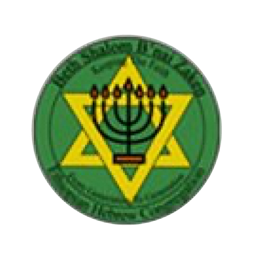 Beth Shalom B'nai Zaken