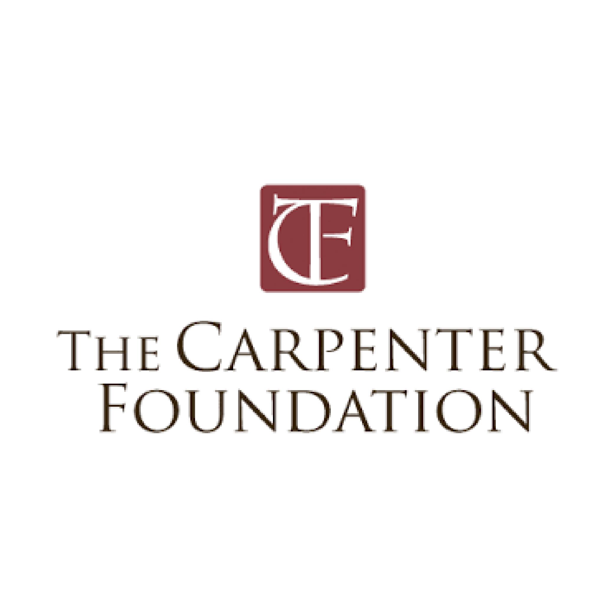Carpenter Foundation