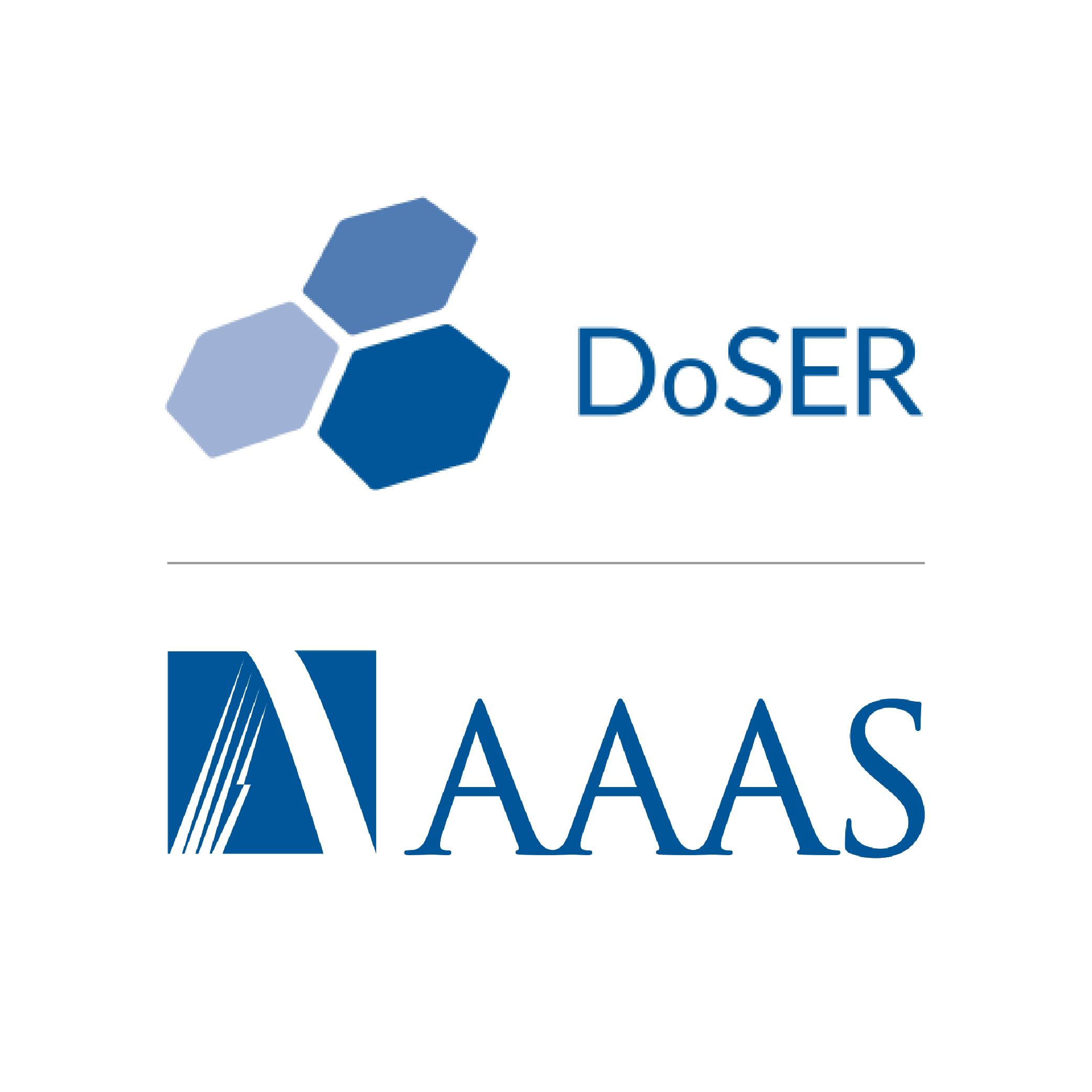 AAAS-DoSER