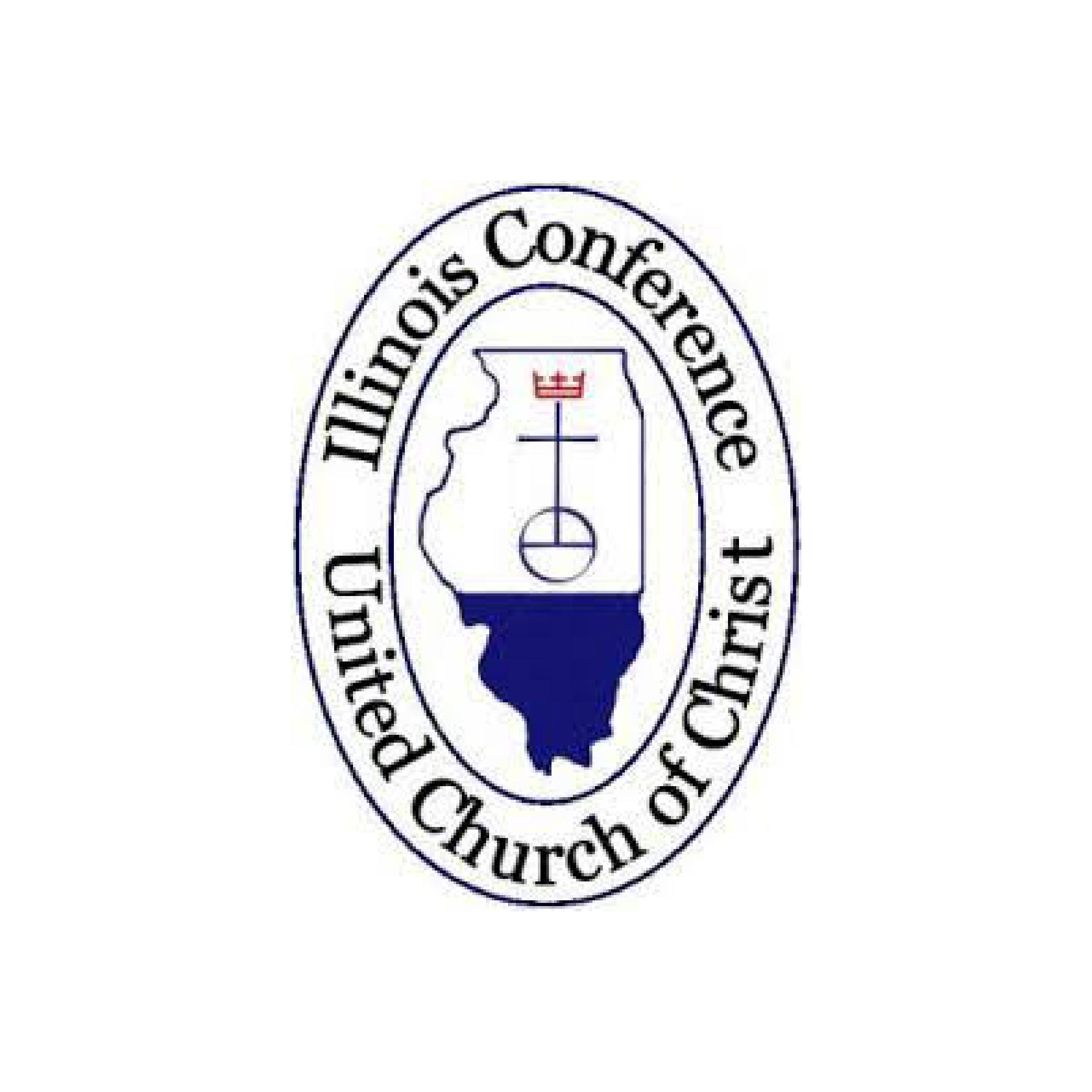 The Chicago Metropolitan Association