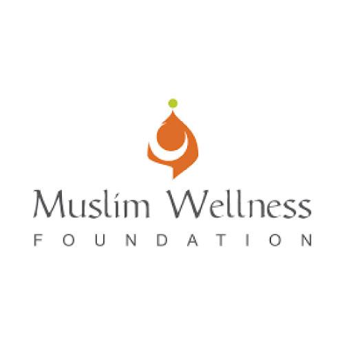 Muslim Wellness Foundation