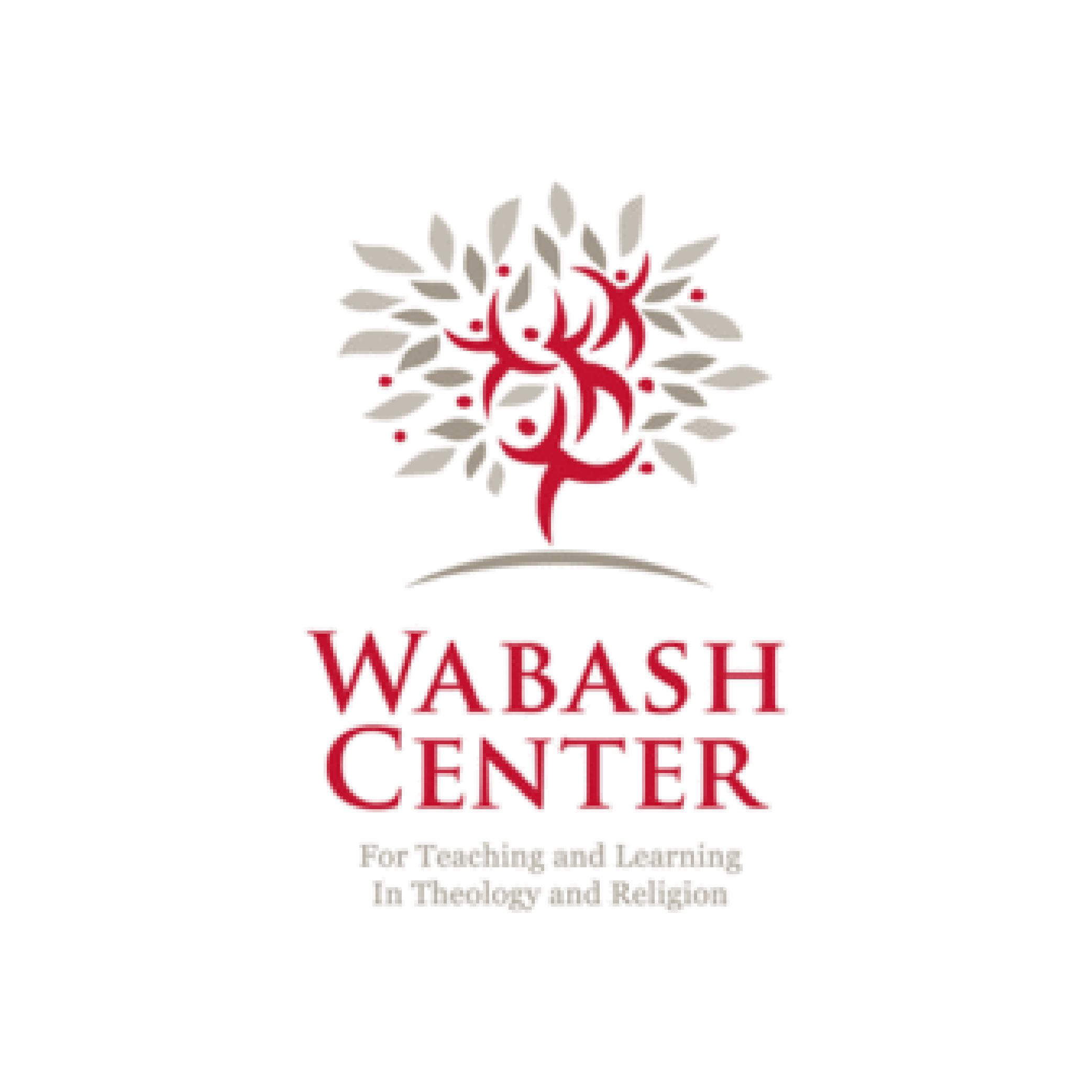 Wabash Foundation